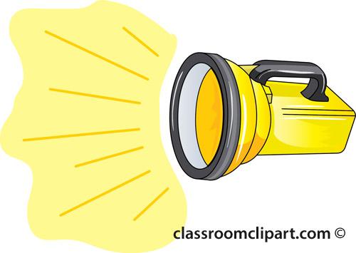 Flashlight clipart different. Free flash light cliparts