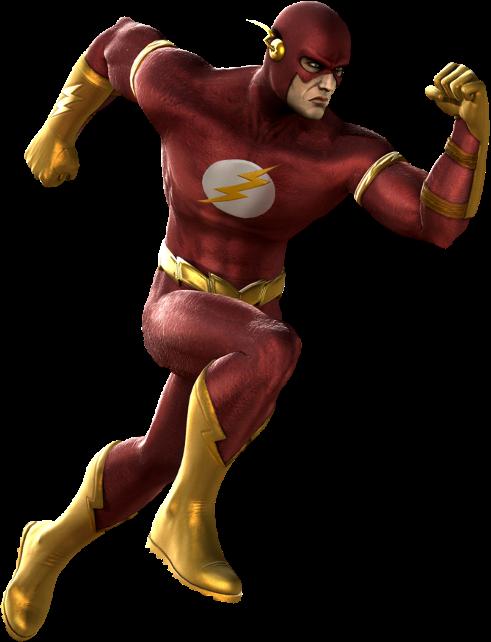 Bytes and banter quicksilver. Flash clipart flash superhero