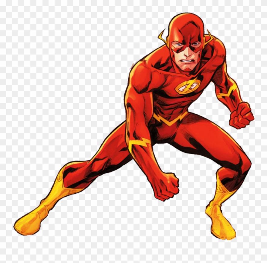 Flash clipart flash superhero. Cliparts png transparent
