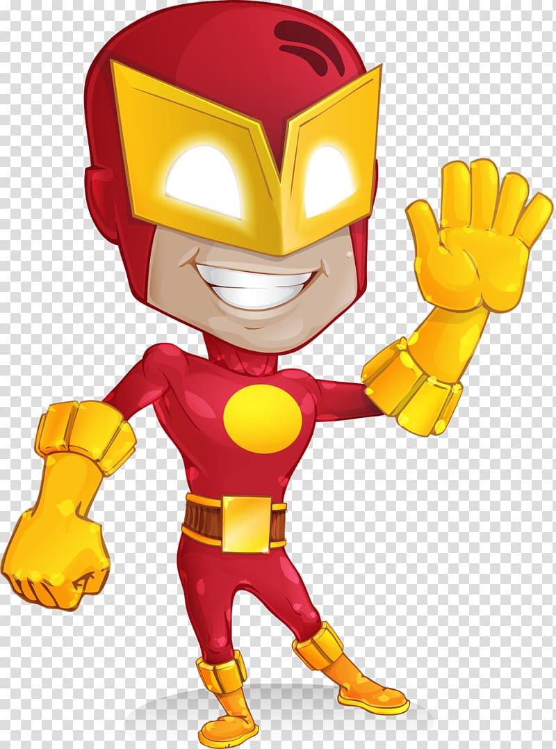 Flash clipart flash superhero. Diana prince cartoon superheroes
