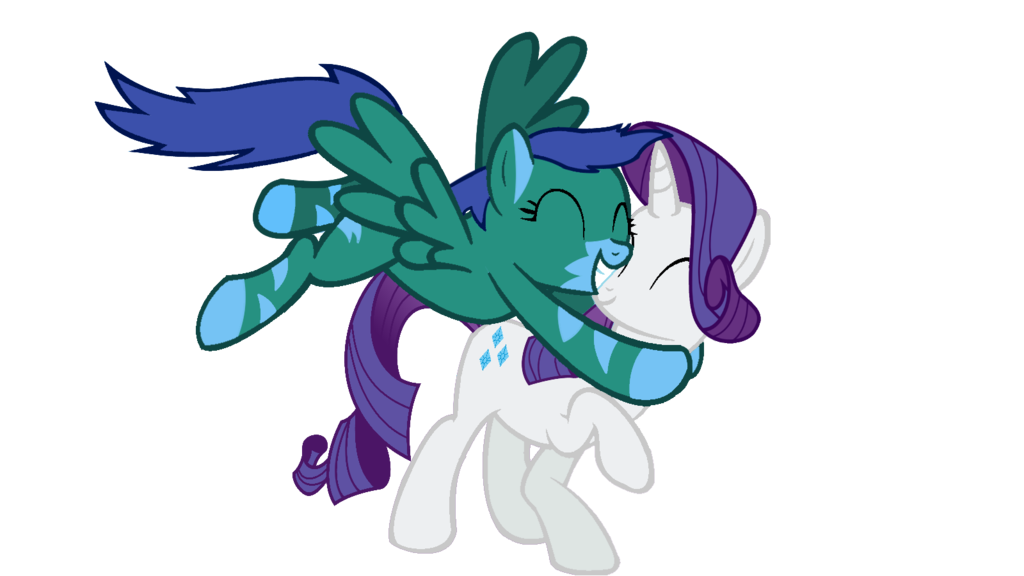 And rarity hug request. Flash clipart flashy