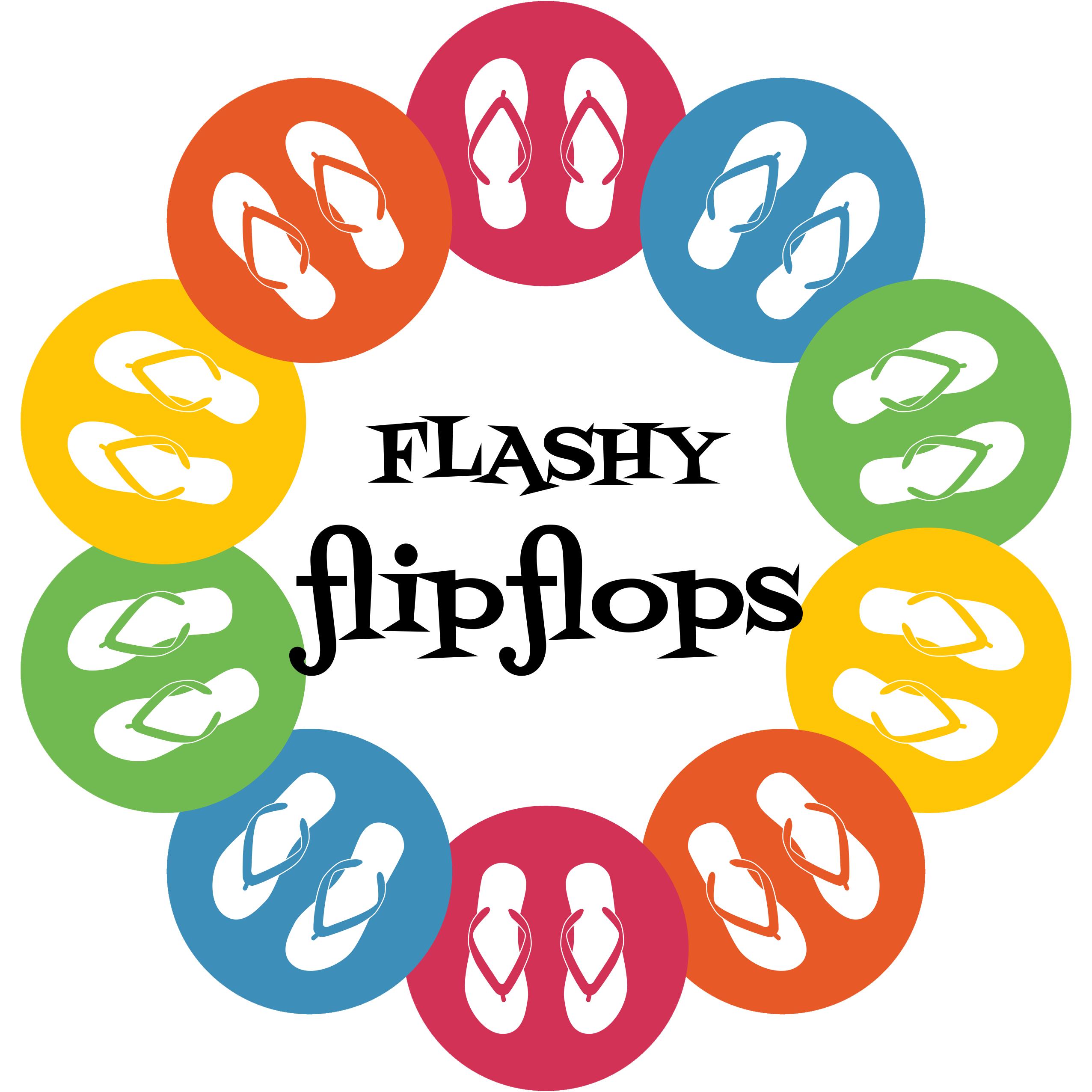 Flash clipart flashy. Design templates tahoe flips