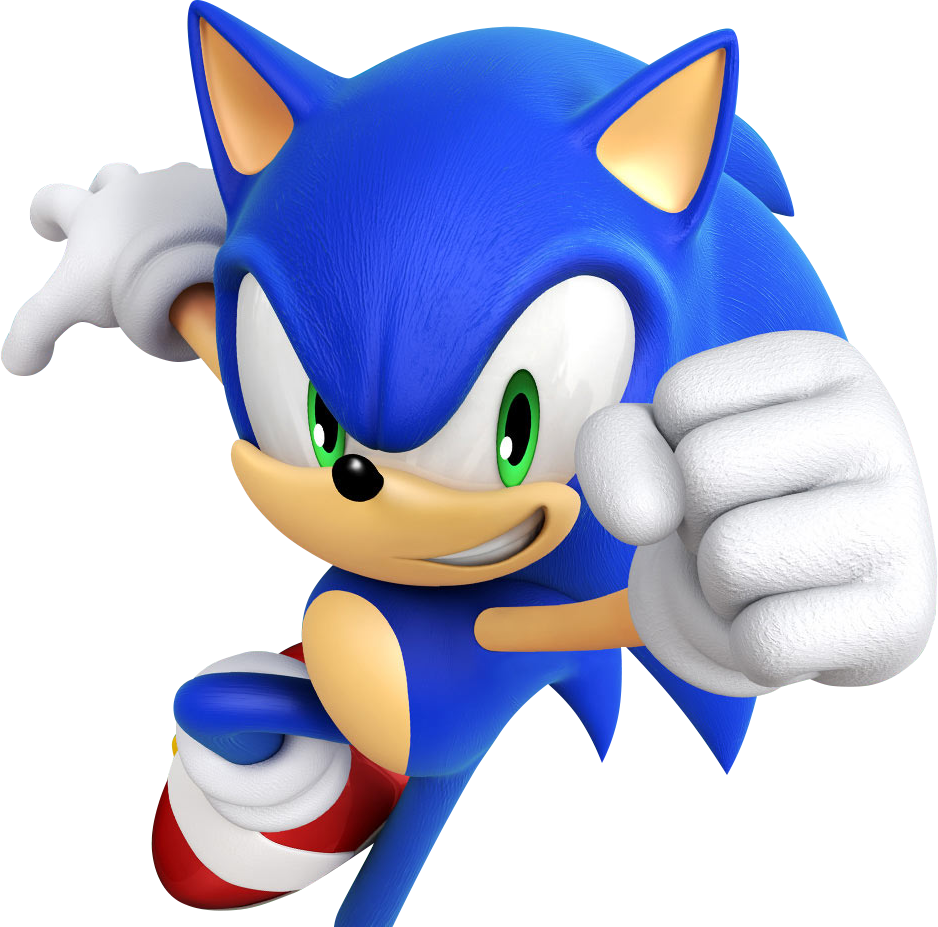 Youtube clipart sonic. Image flash png injustice