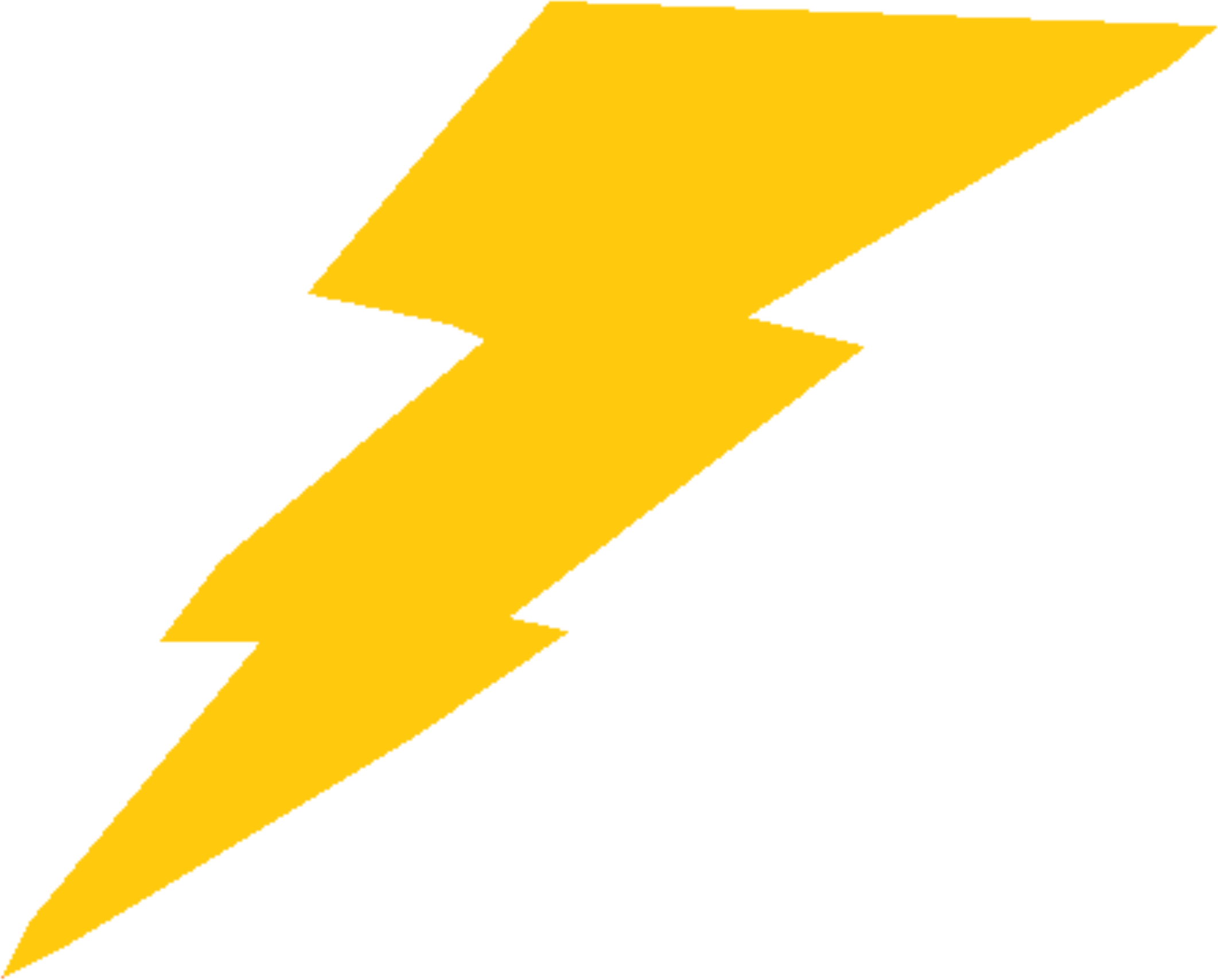 lightning clipart lightning bolt