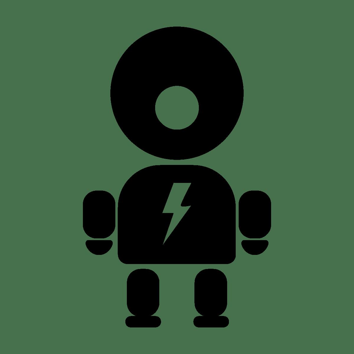 Flash clipart muzzle flash, Flash muzzle flash Transparent ...