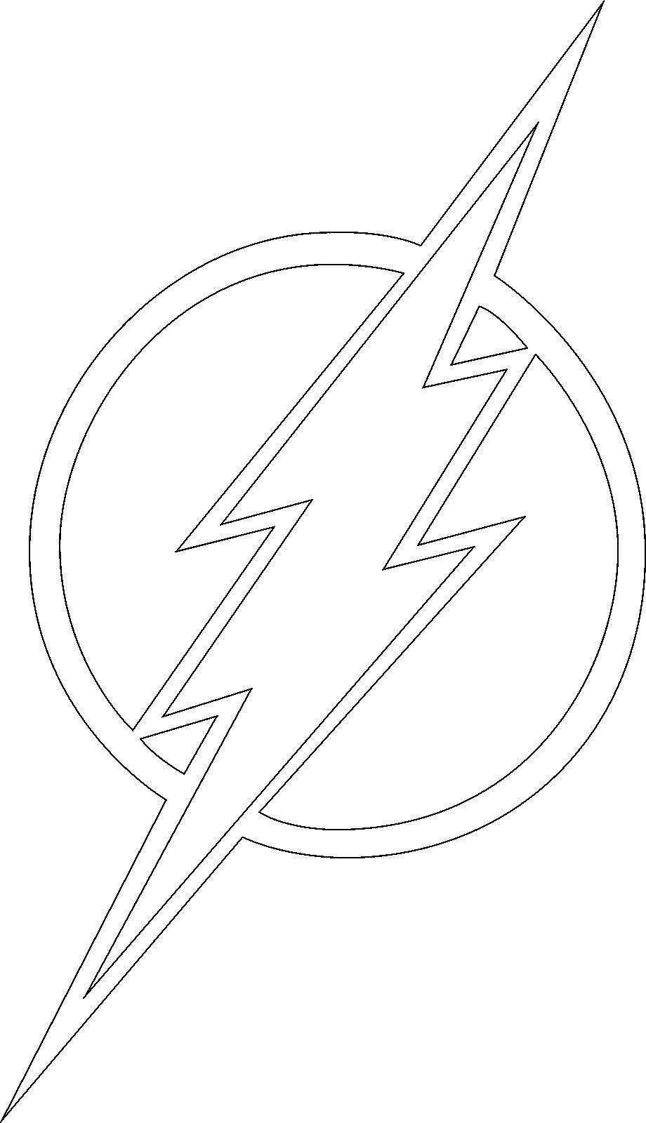 Flash Clipart Outline Flash Outline Transparent Free For Download On Webstockreview 2021