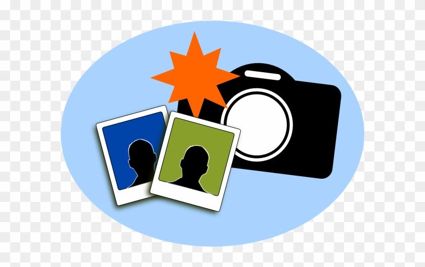 Photos clip art electronics. Flash clipart photograph