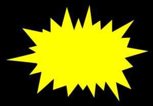Clip art at clker. Flash clipart small