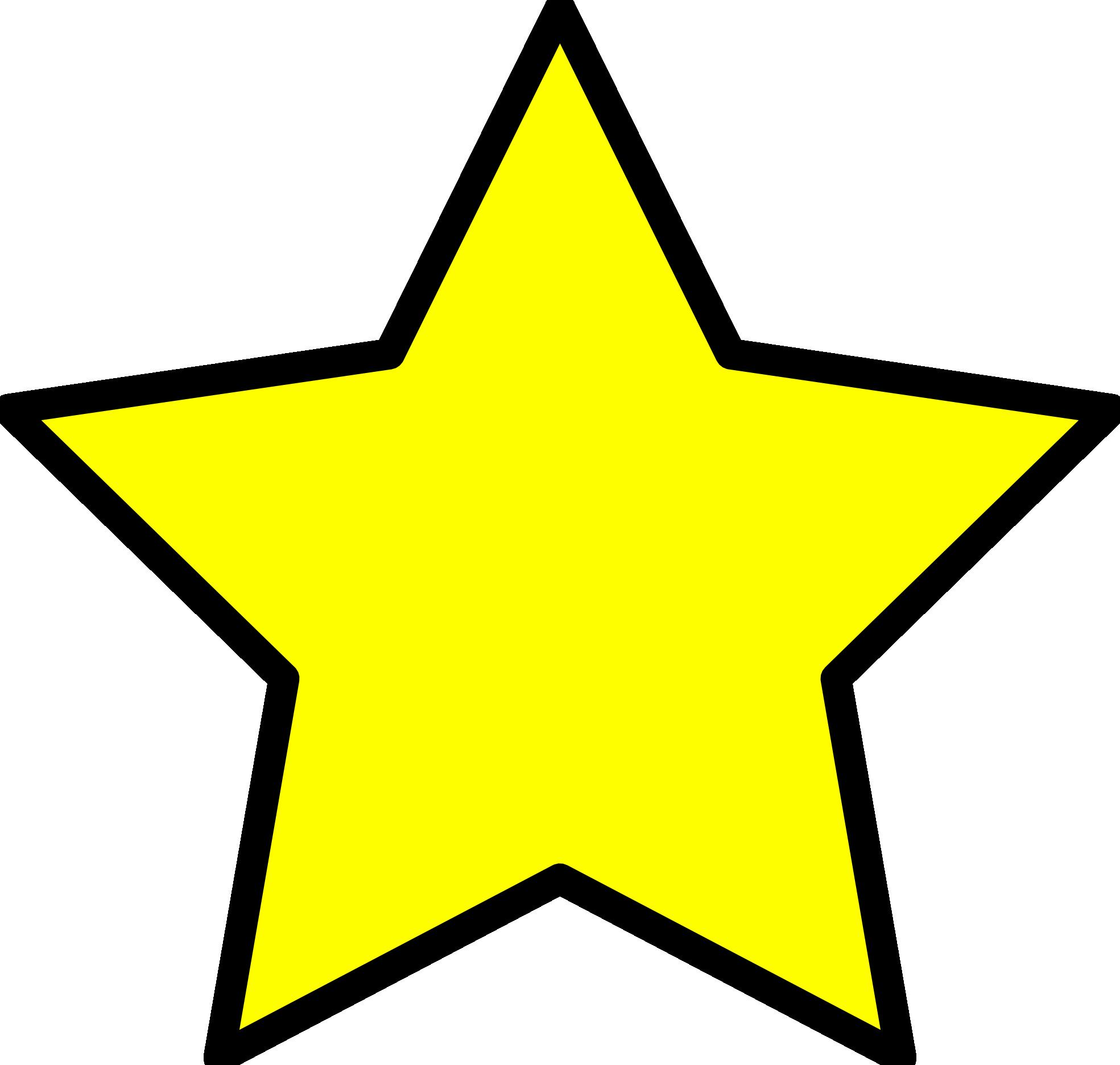 Rta rqztl png pinterest. Flash clipart star
