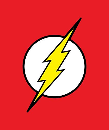 Jpi dc comics justice. Flash clipart super fast