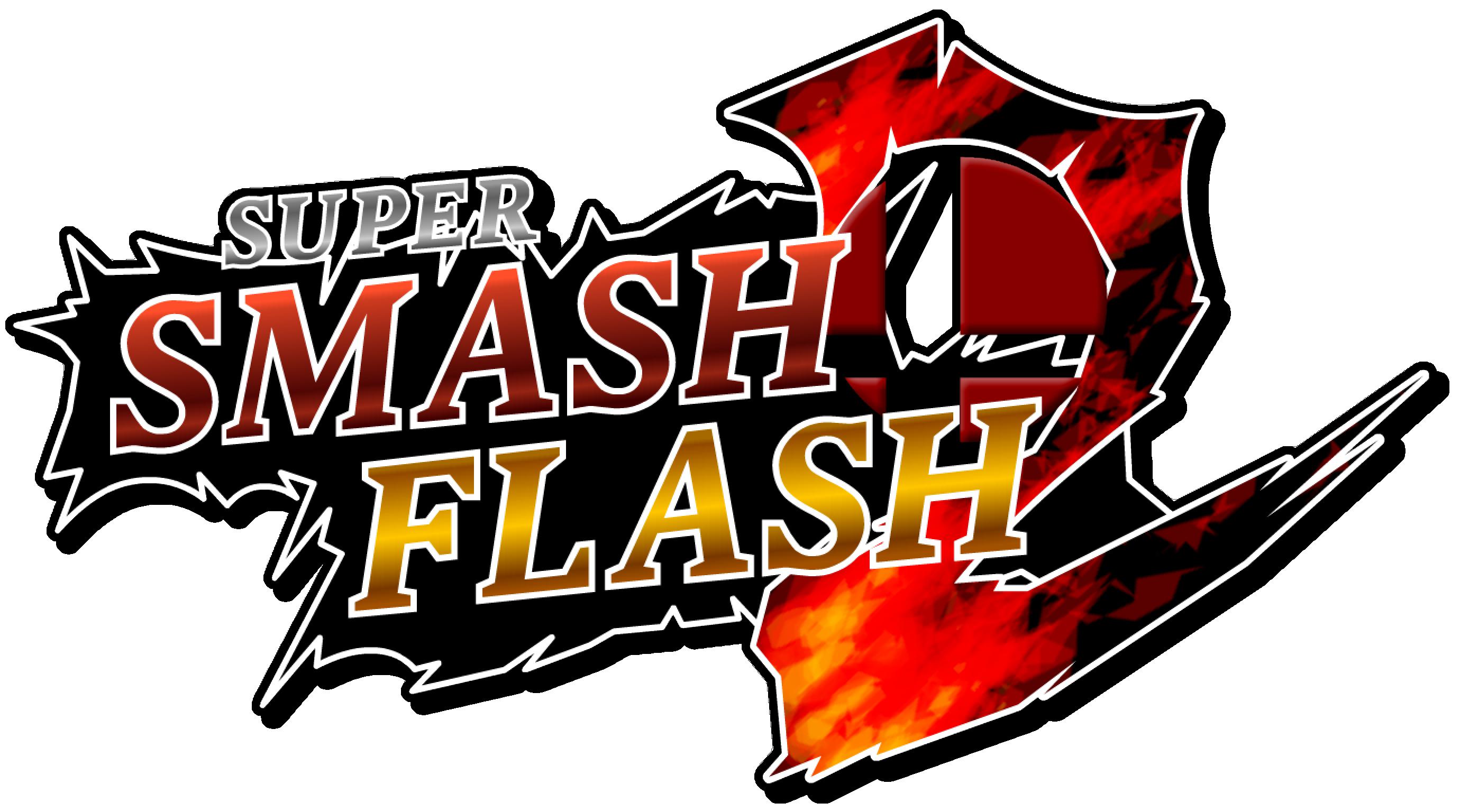 Smash spotlight soldiersunday the. Flash clipart super fast