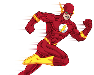 Flash clipart super fast. Would you rather questions
