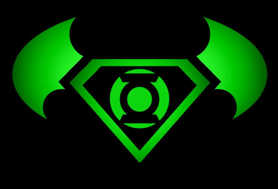 Logo drawing at getdrawings. Mask clipart green lantern