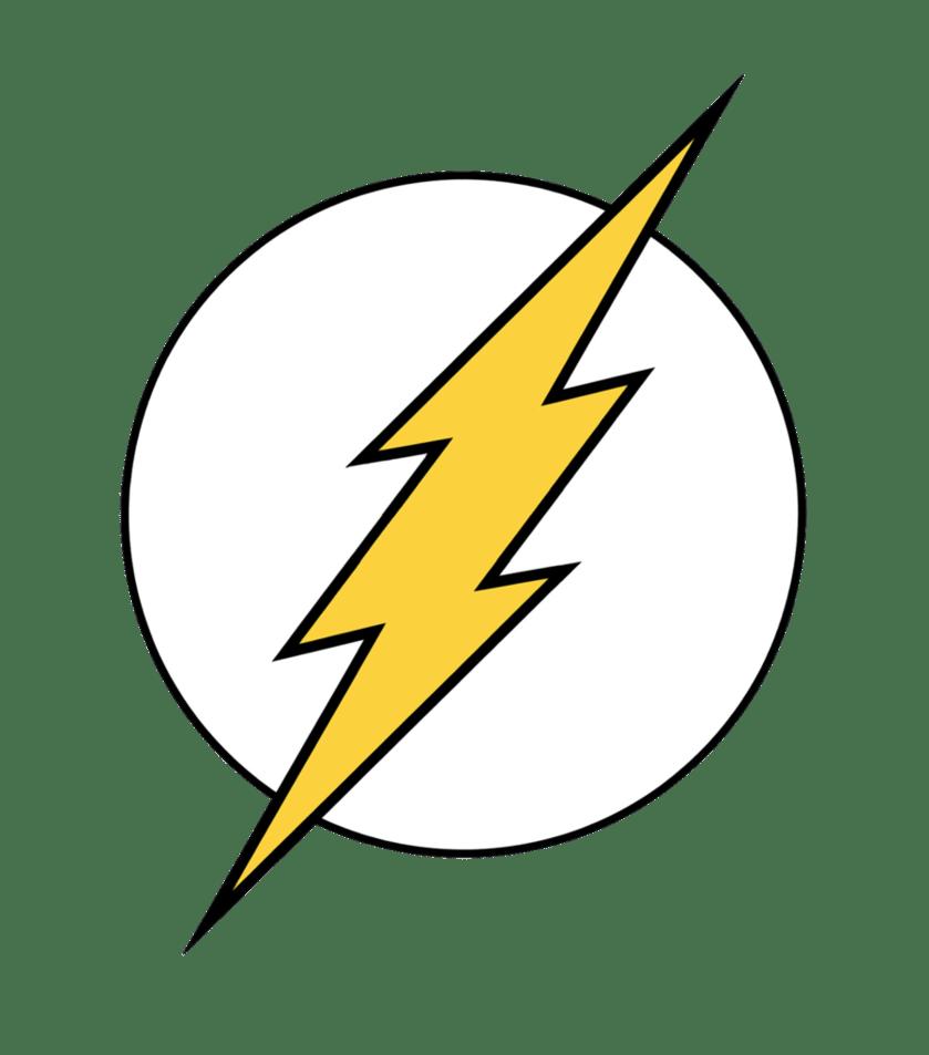 Flash clipart symbol. Lighting bolt democraciaejustica pin