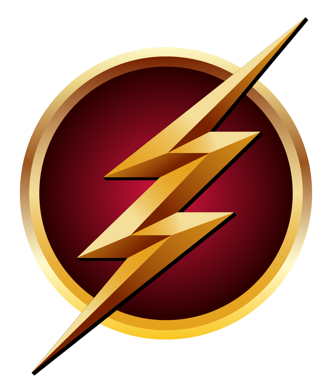 The png images a. Flash clipart symbol
