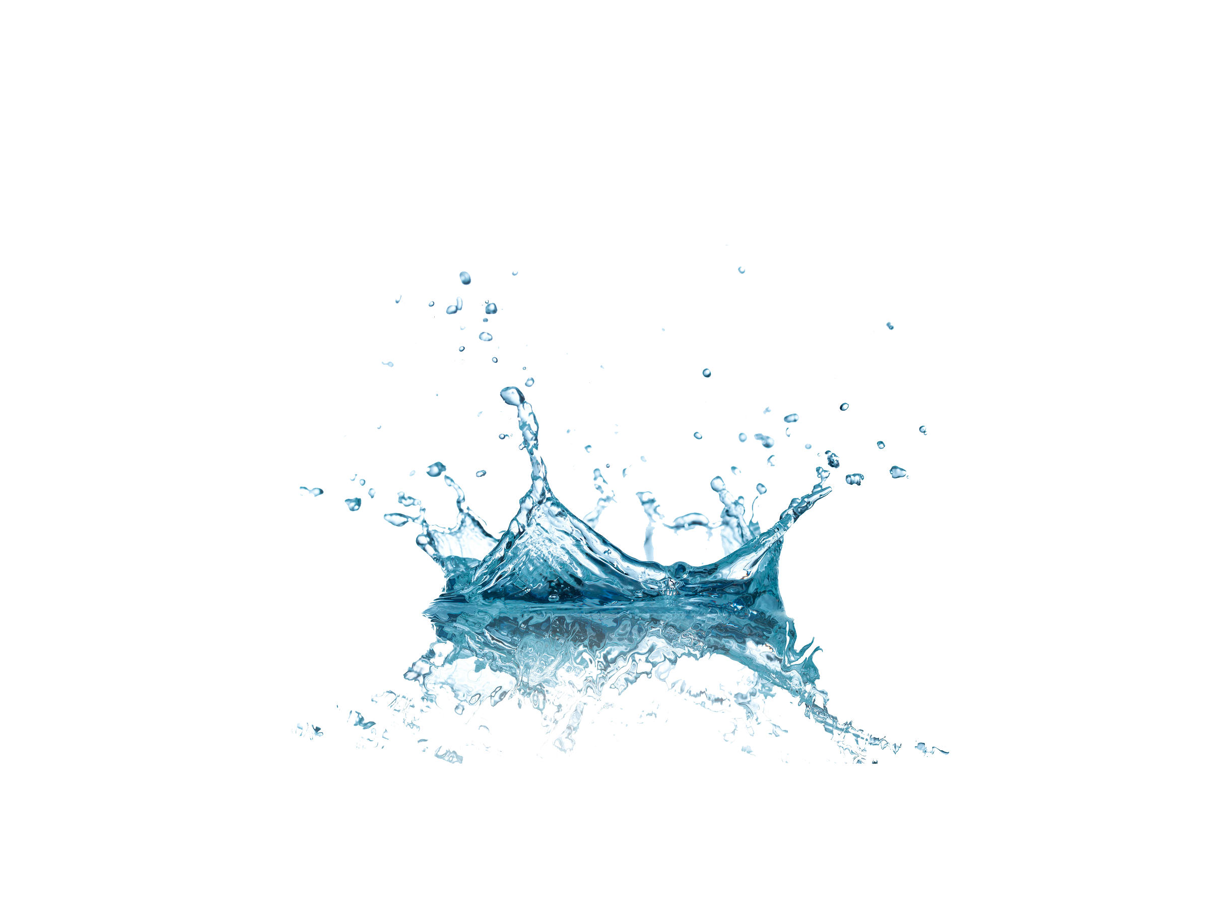 Transparent png files. Water pictures free icons