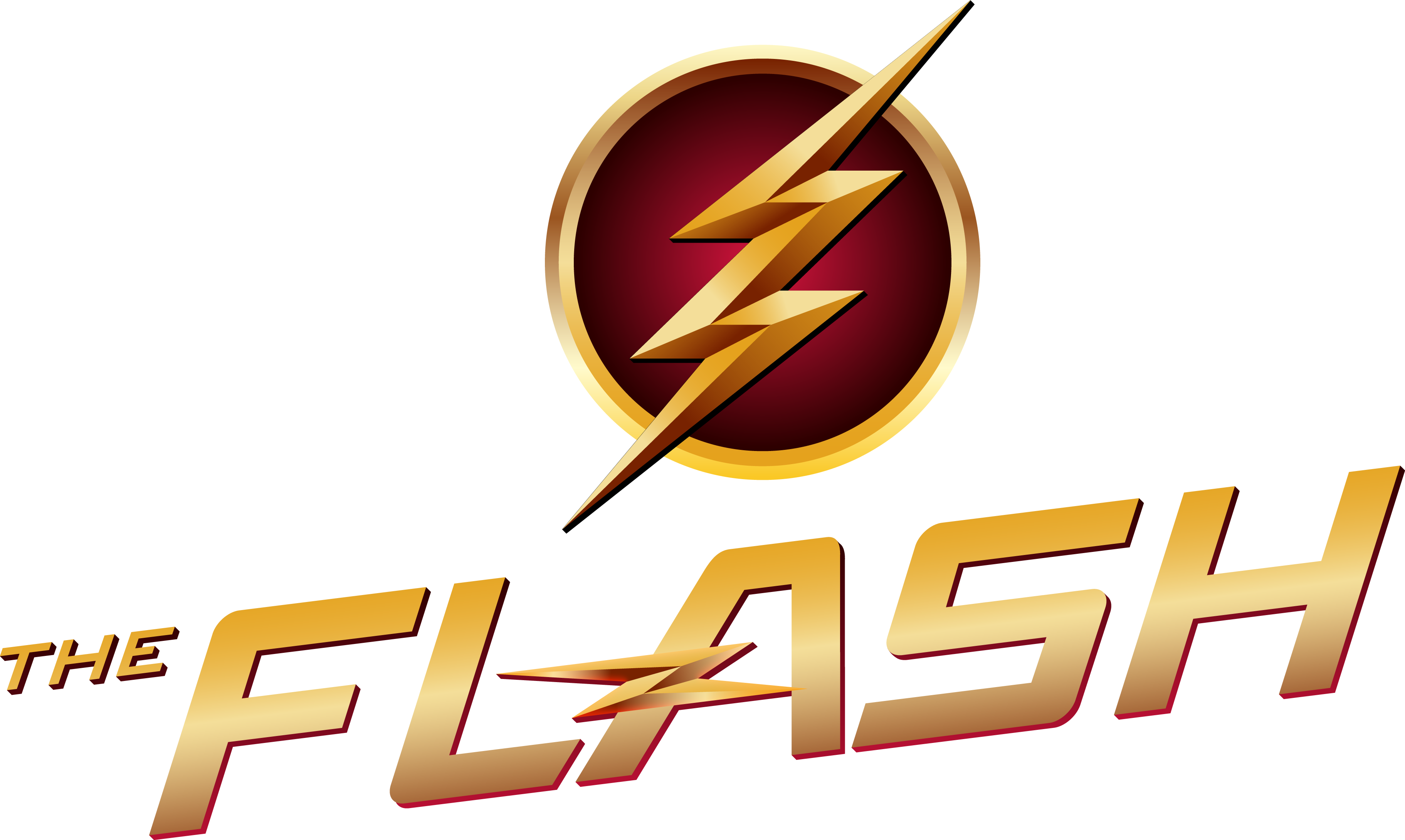 Flash Clipart Zoom Flash Zoom Transparent Free For Download On
