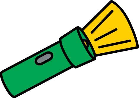 Flashlight clipart. At getdrawings com free