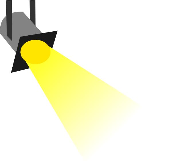 Free light cliparts download. Flashlight clipart flashlight beam