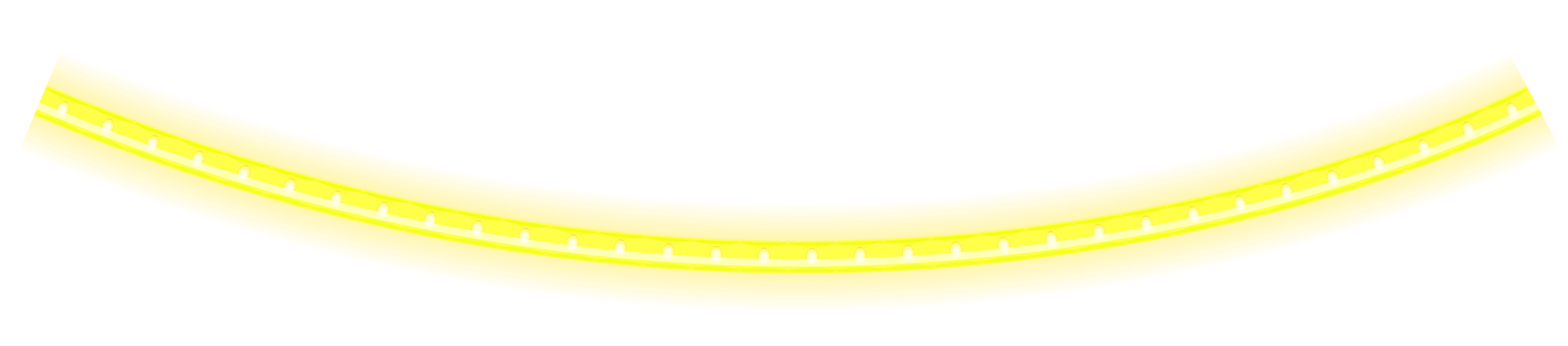 Glowing light png excellent. Flashlight clipart glow