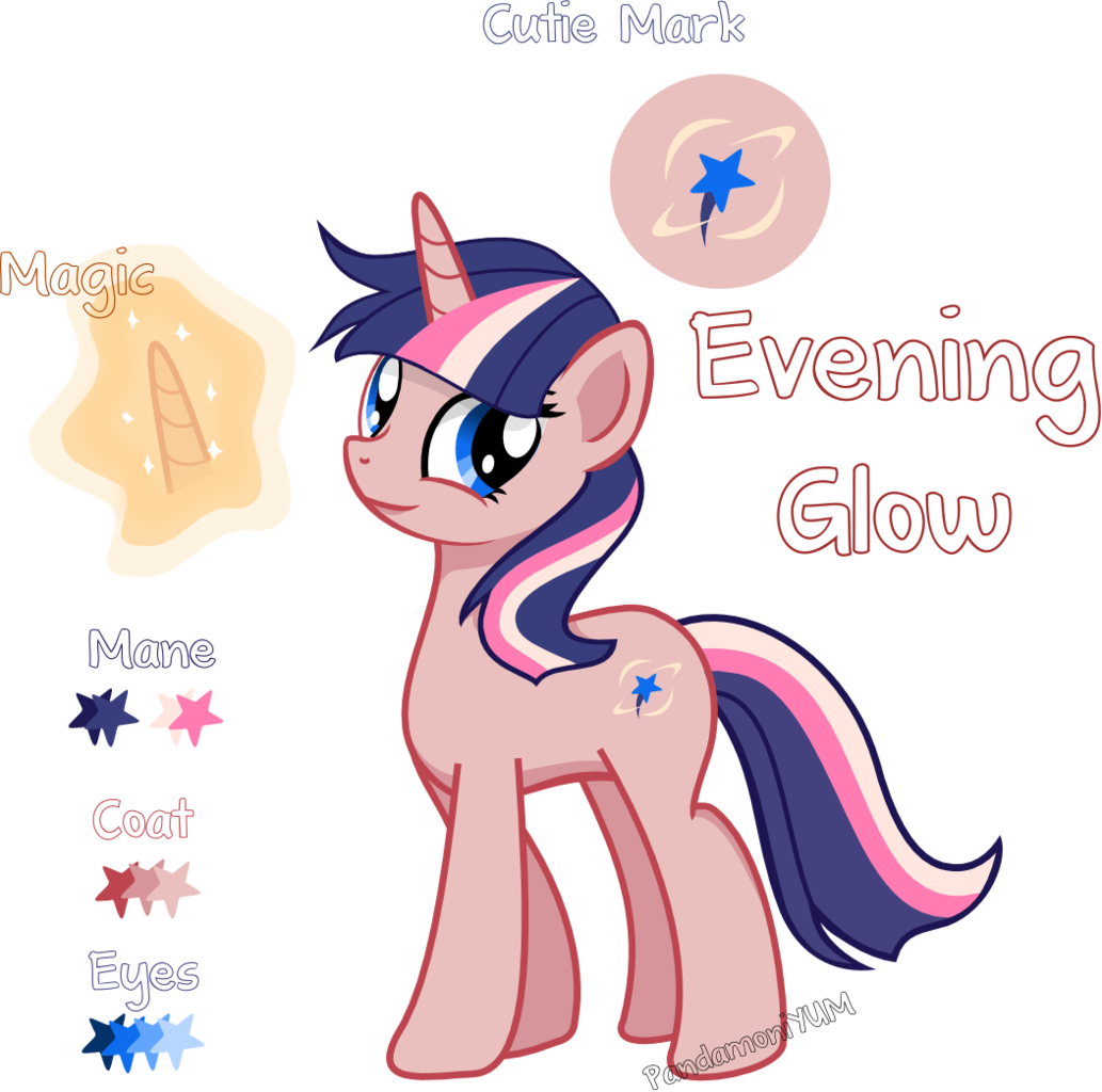 Flashlight clipart glow.  artist pandamoniyum cutie