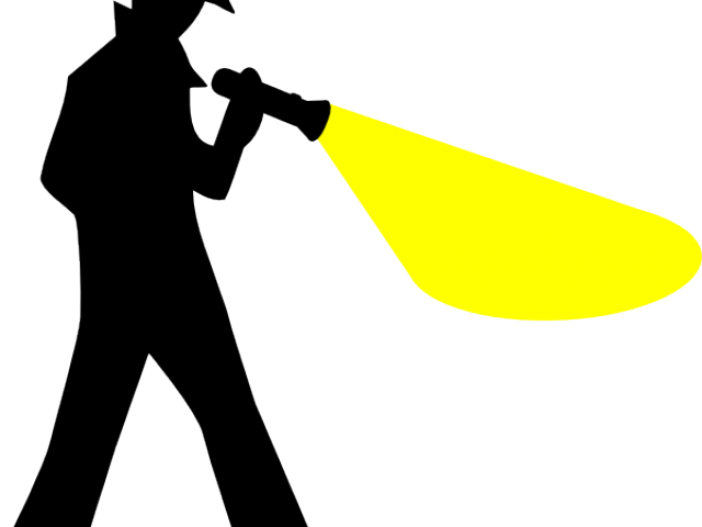 Flashlight clipart larawan. Free on dumielauxepices net