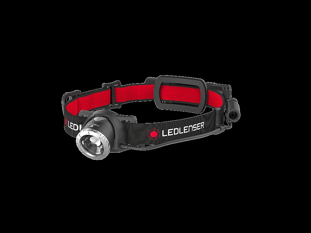 Flashlight clipart light projector. H series headlamp headlamps