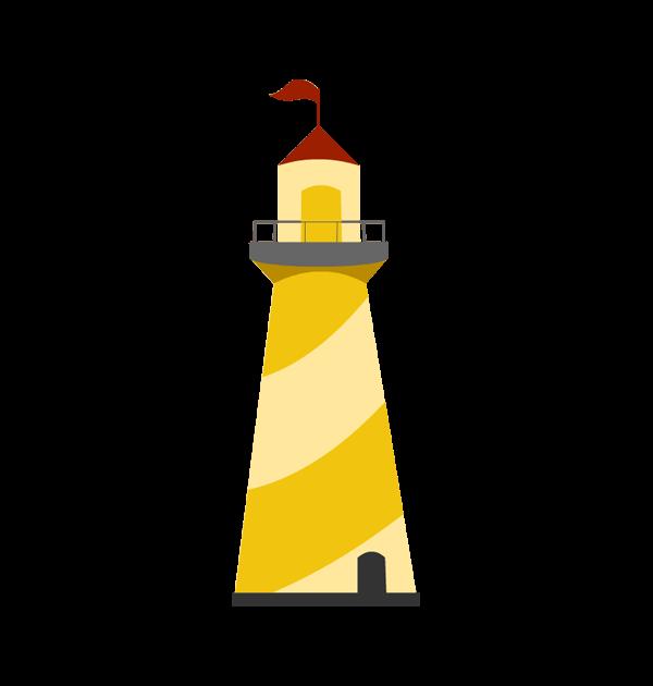 Searchlight free download best. Flashlight clipart lightbeam