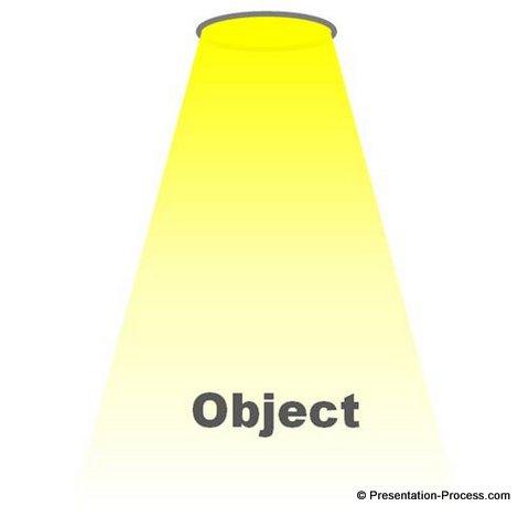 Free light beam cliparts. Flashlight clipart lightbeam