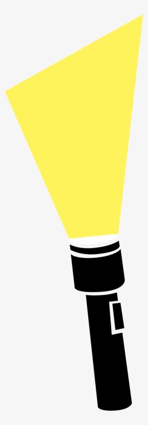 Flashlight clipart lightbeam. Light beam png transparent