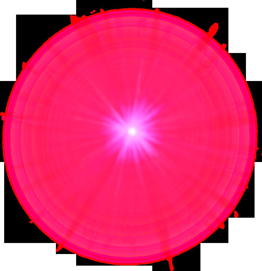 Light png images transparent. Glitter clipart file