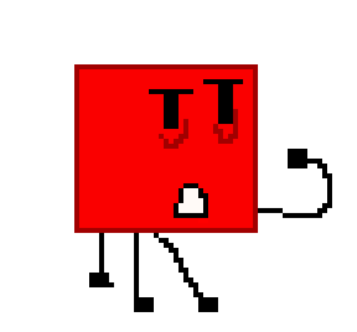 Flashlight clipart pixel art. Gallery blocky