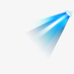 Flashlight clipart small blue. Free of spotlight cliparts
