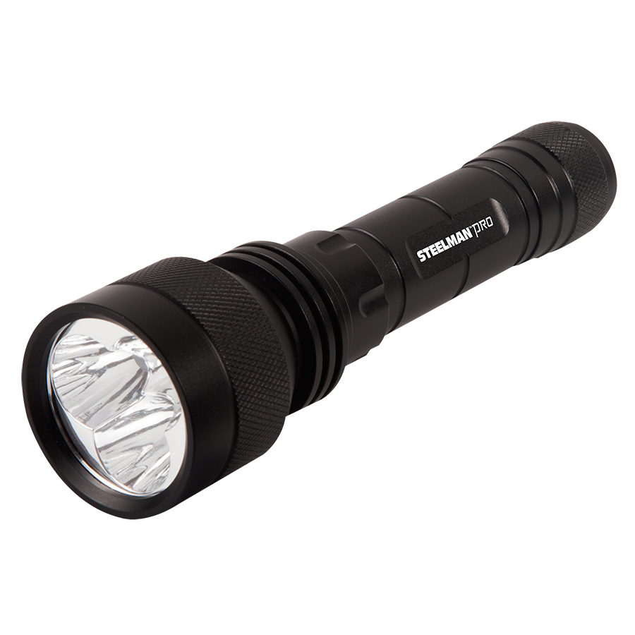 Flashlight clipart torch light. Png image free download