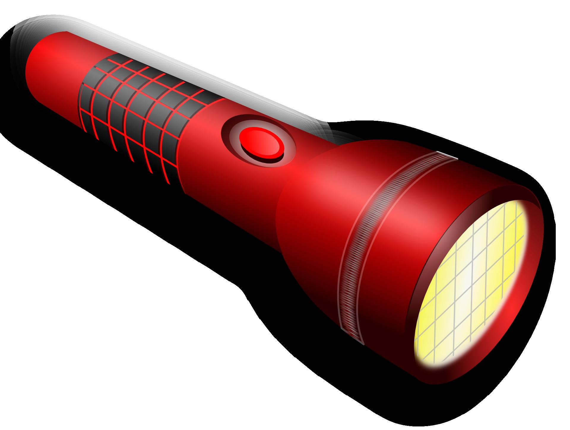 Torch torch light
