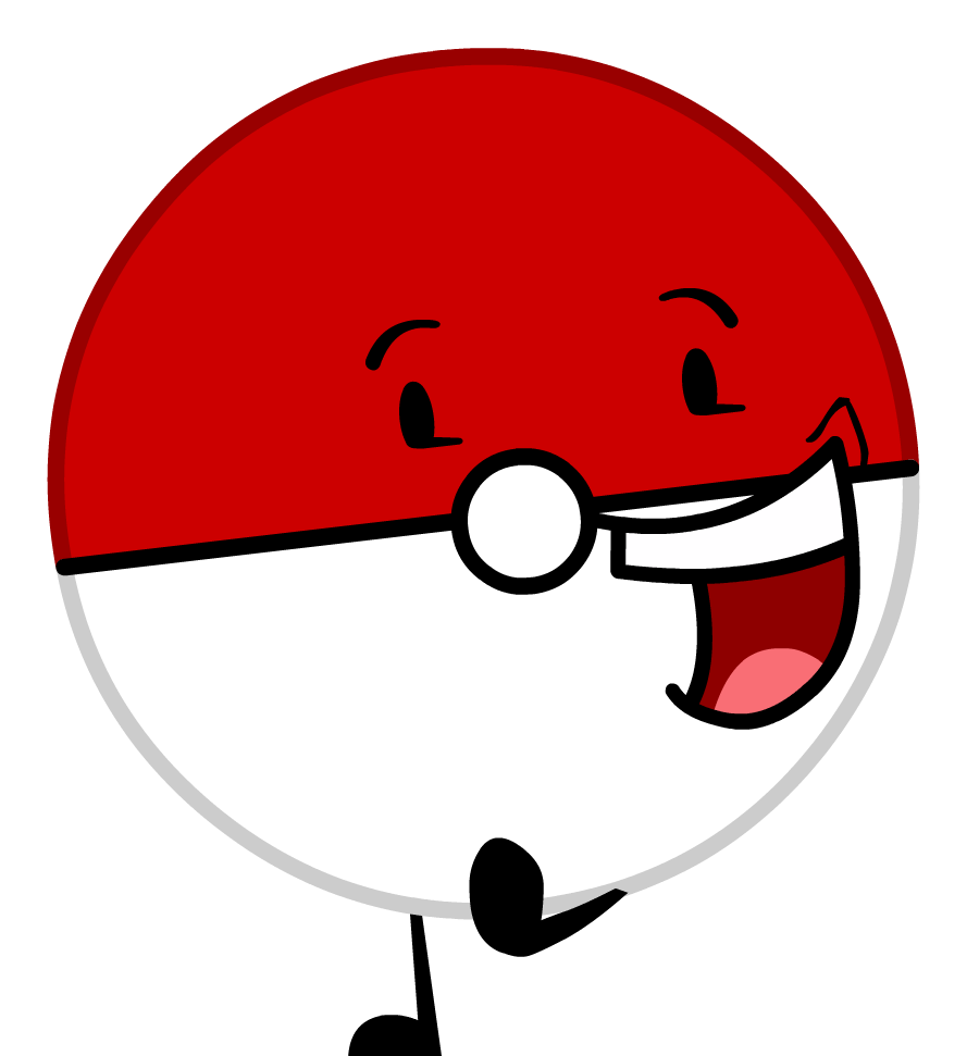 Image flashlight png the. Pokeball clipart cool