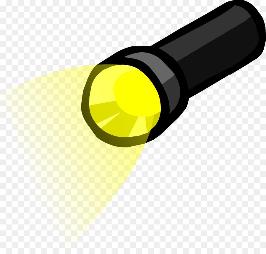 Torch clipart. Flashlight clip art arctic