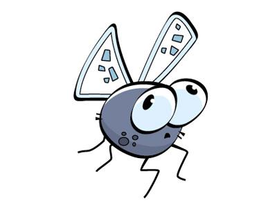 Free trending cliparts download. Flies clipart carton