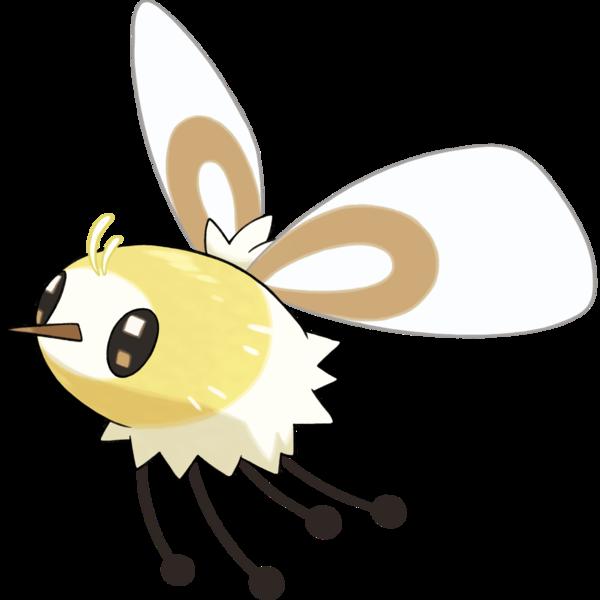 Vp pok mon thread. Flies clipart filthy