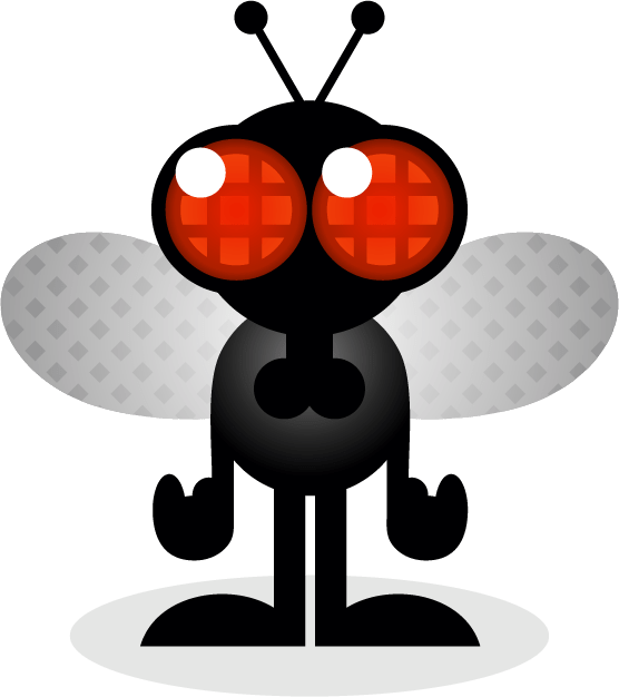 House fly infestation archives. Flies clipart filthy