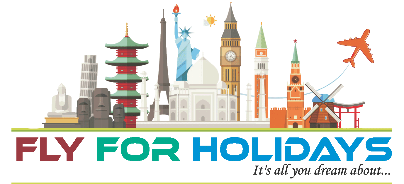 Flies clipart flew. Book cheap hotels holiday