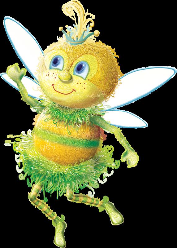 Pin by jolly dottie. Flies clipart little bug