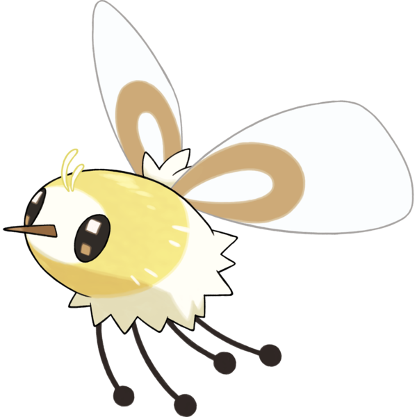 Flies clipart little bug. Gotta critique em all