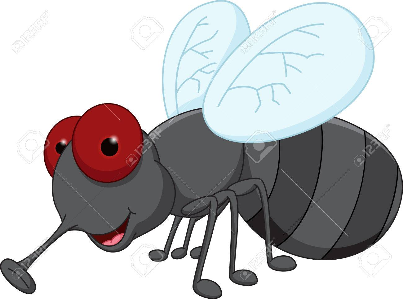 Flies clipart nuisance. Collection of free