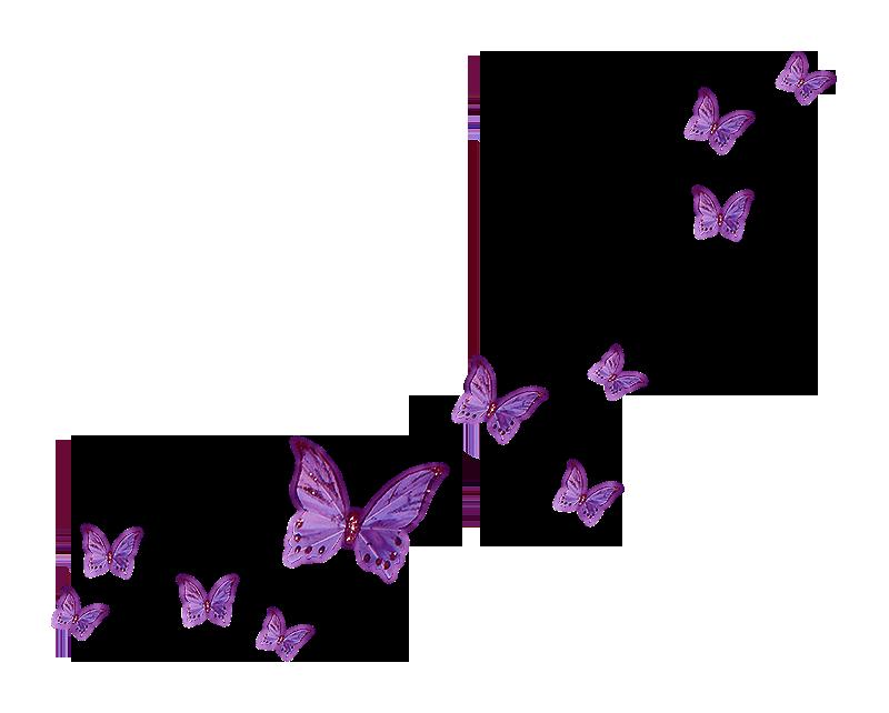 Fly clip art transprent. Lavender clipart lavender butterfly