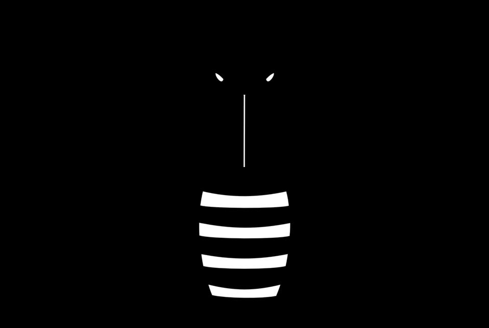 Flies simple