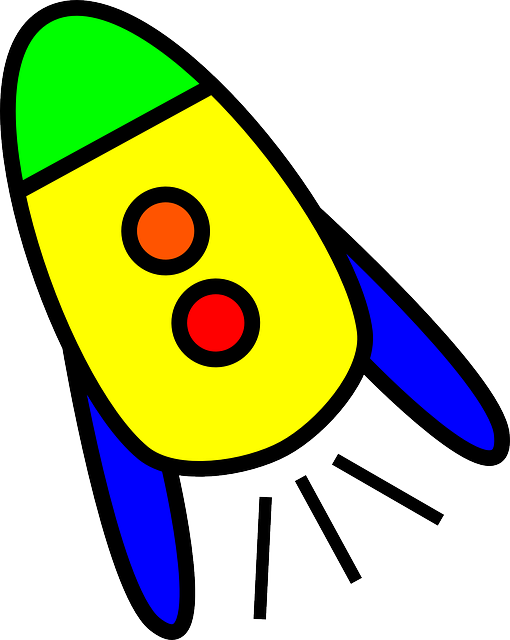 Free pictures rockets images. Planeten clipart space stuff