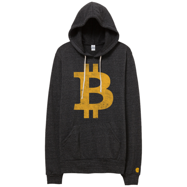 Bitcoin black friday browse. Flies clipart turd