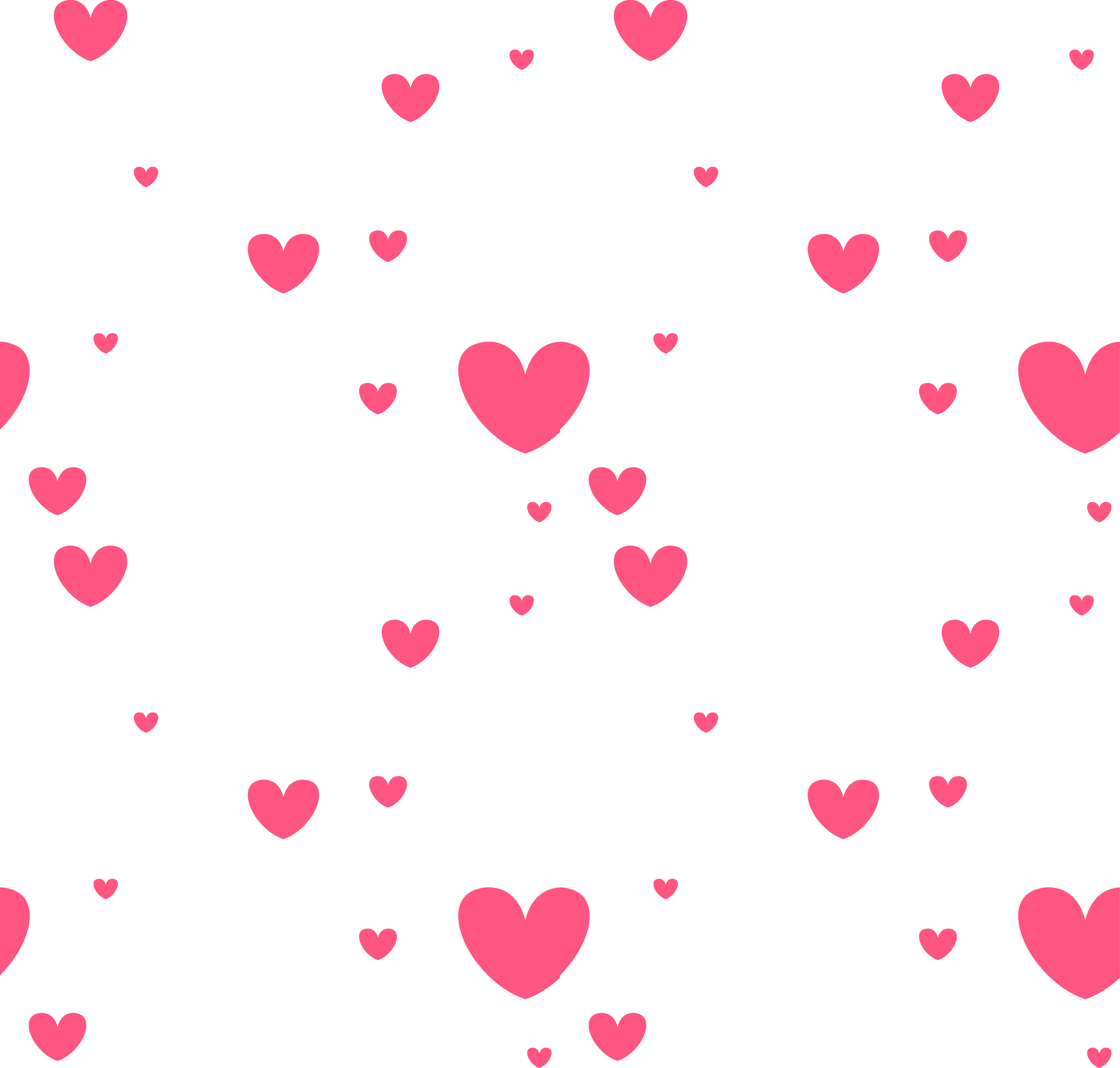 Heart download transprent free. Floating hearts png