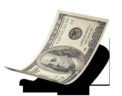 Index of blog wp. Floating money png